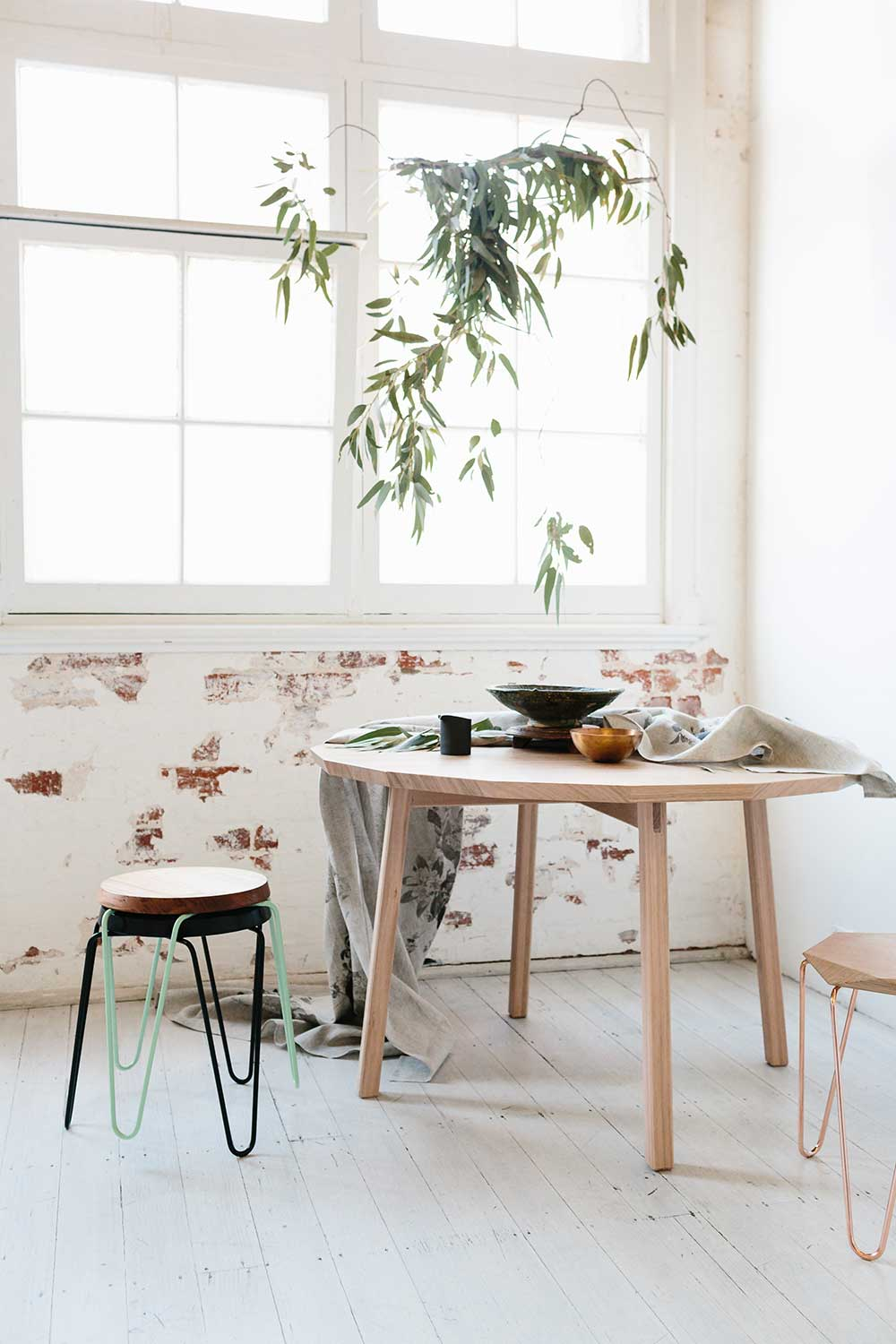 Klien Collection by Tuckbox   Yellowtrace