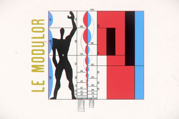 Le Corbusier 5 Revolutionary Principles of Modern Architecture | Yellowtrace