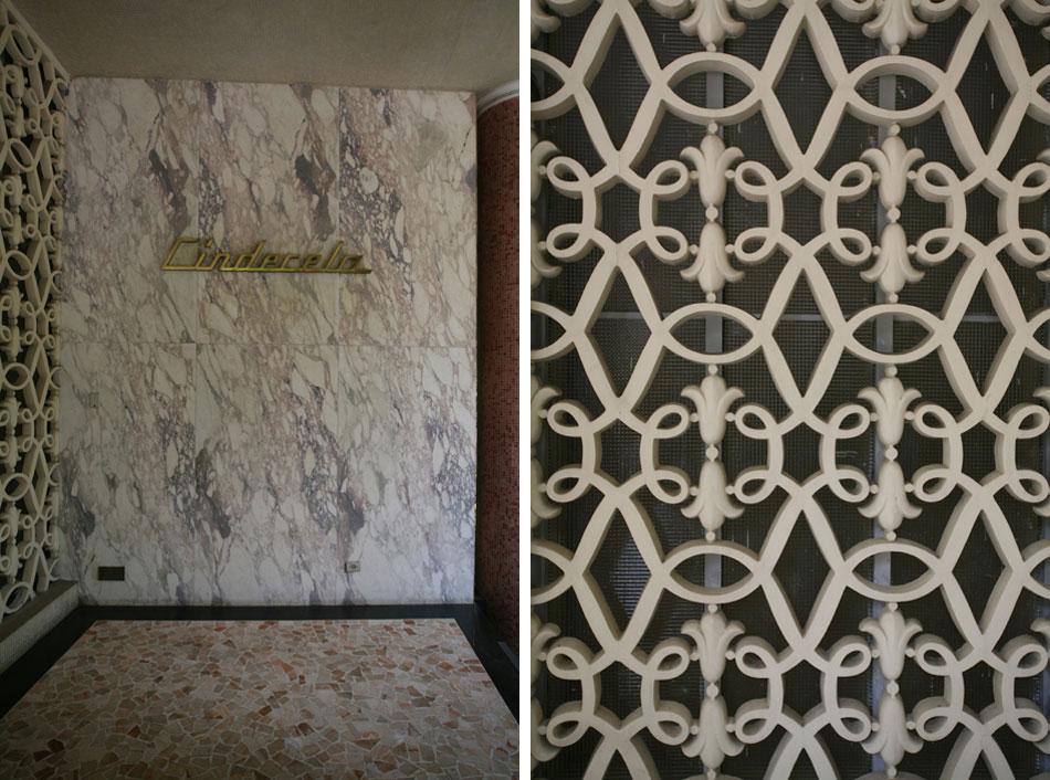 Loft Cinderela by AR Arquitetos | Yellowtrace