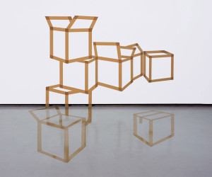 Made In:side by Igor Eskinja FL Gallery | Yellowtrace