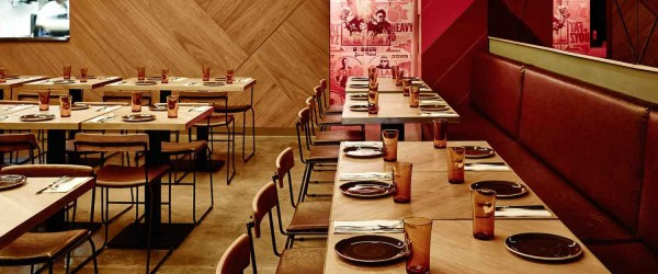 Mr Big Stuff by Techne Architecture Interior Design | Yellowtrace