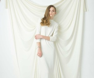 Natsumi Zama's 2 to 3 Collection | Yellowtrace