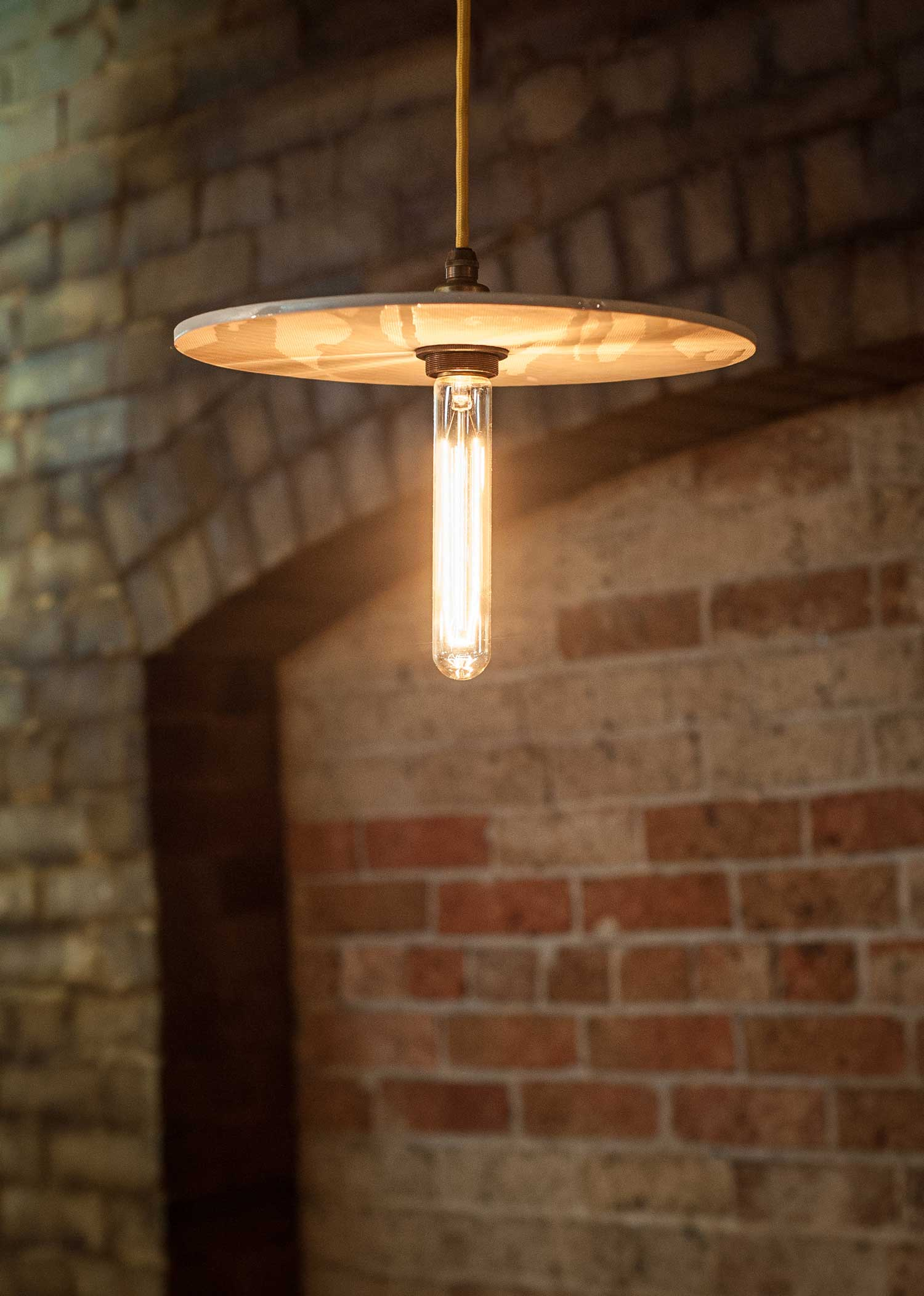 New Light by Studio Ham | Yellowtrace