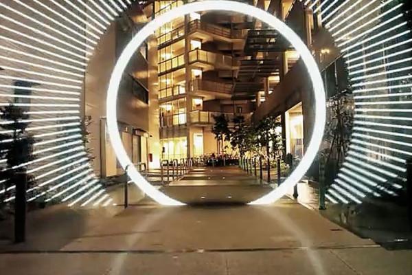 Night Stroll Tokyo by Tao Tajima | Yellowtrace