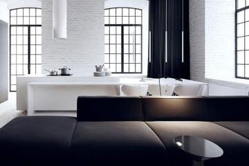 Tamizo Architects | Yellowtrace