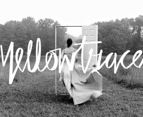 Yellowtrace Has New Clothes!