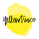Team Yellowtrace