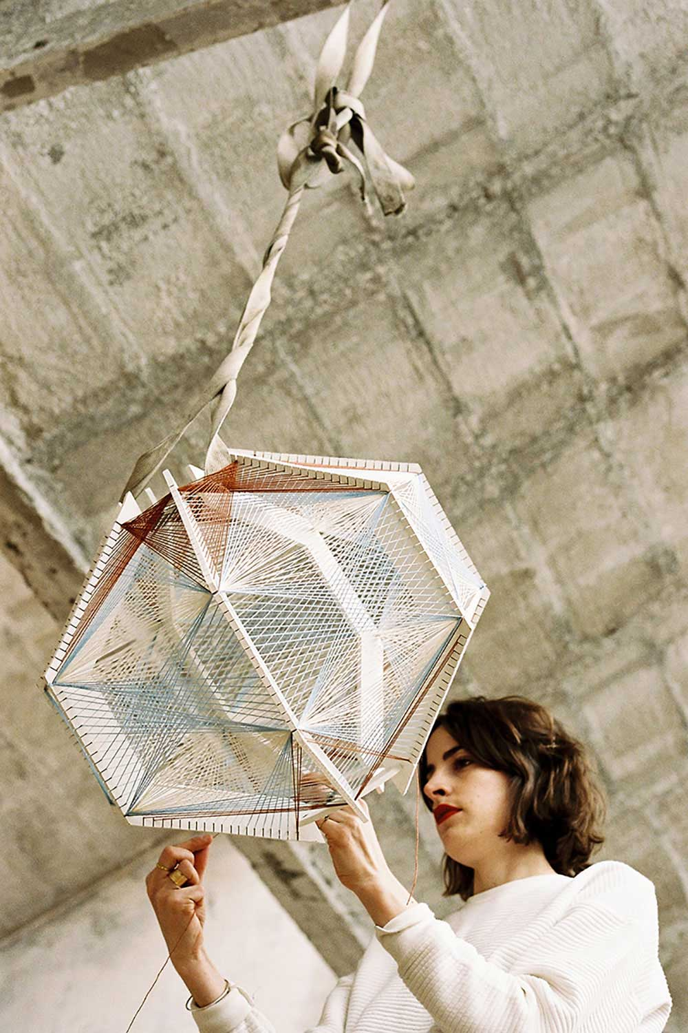 Julie-Lansom-Sputnik-Lamp-Yellowtrace-02