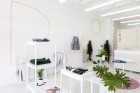 Par La Roy Fashion Boutique by Savvy Studio | Yellowtrace