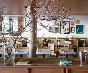 Bill Granger Opens Bills Restaurant at Bondi Beach | Yellowtrace