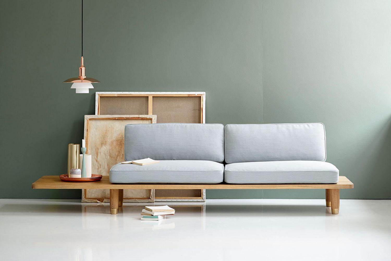 Danish design factory tours m ller snedkergaarden dk3 for Dane design furniture