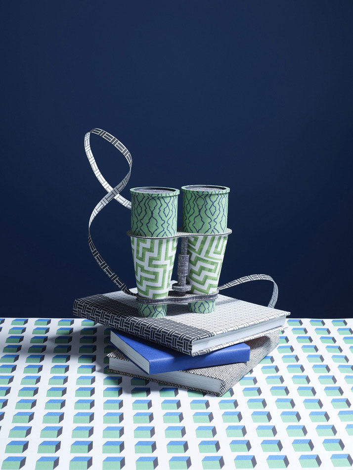 Still Life Photography by Victoria Ling   Yellowtrace
