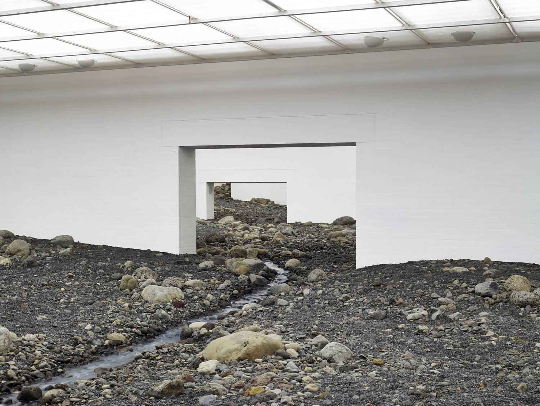 The Louisiana Museum of Modern Art, Copenhagen | Yellowtrace