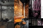 Eat Drink Design Awards 2014 | Yellowtrace