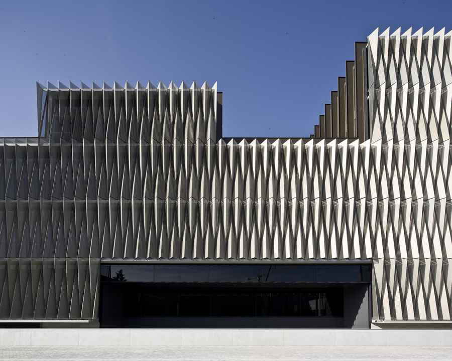 Biomedical Research Centre-Pamplona | Yellowtrace