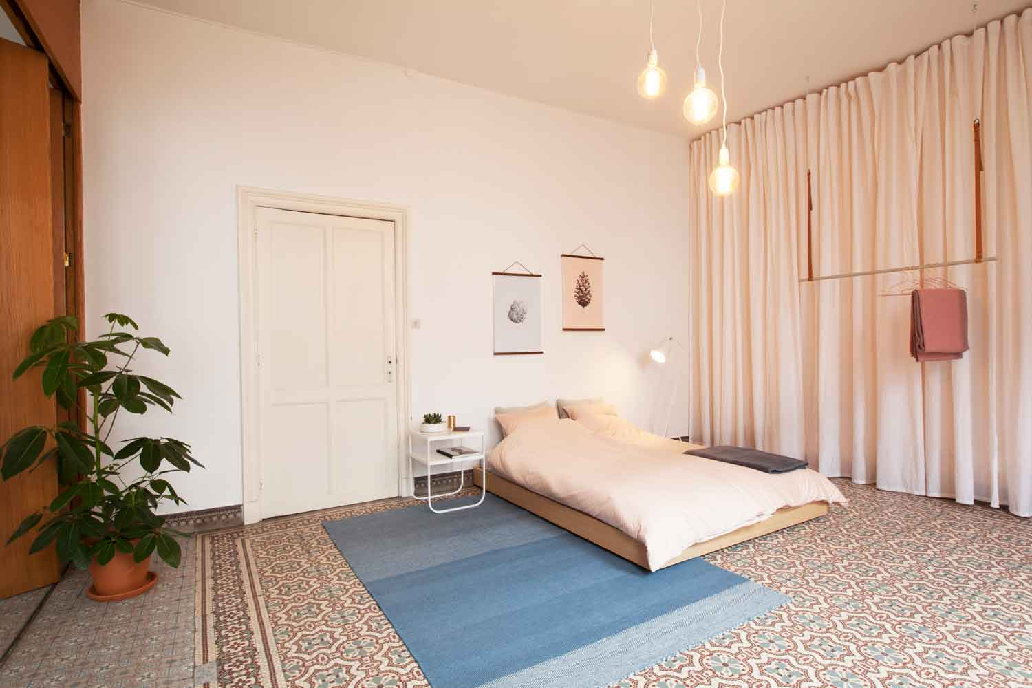 Eyes Nights Only Hotel by DIFT | Yellowtrace