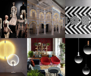Design Events 2014 Archive | Yellowtrace