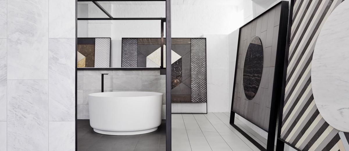 Fantastic Artedomus Melbourne Showroom By Studio You Me Interior Design Ideas Gentotryabchikinfo