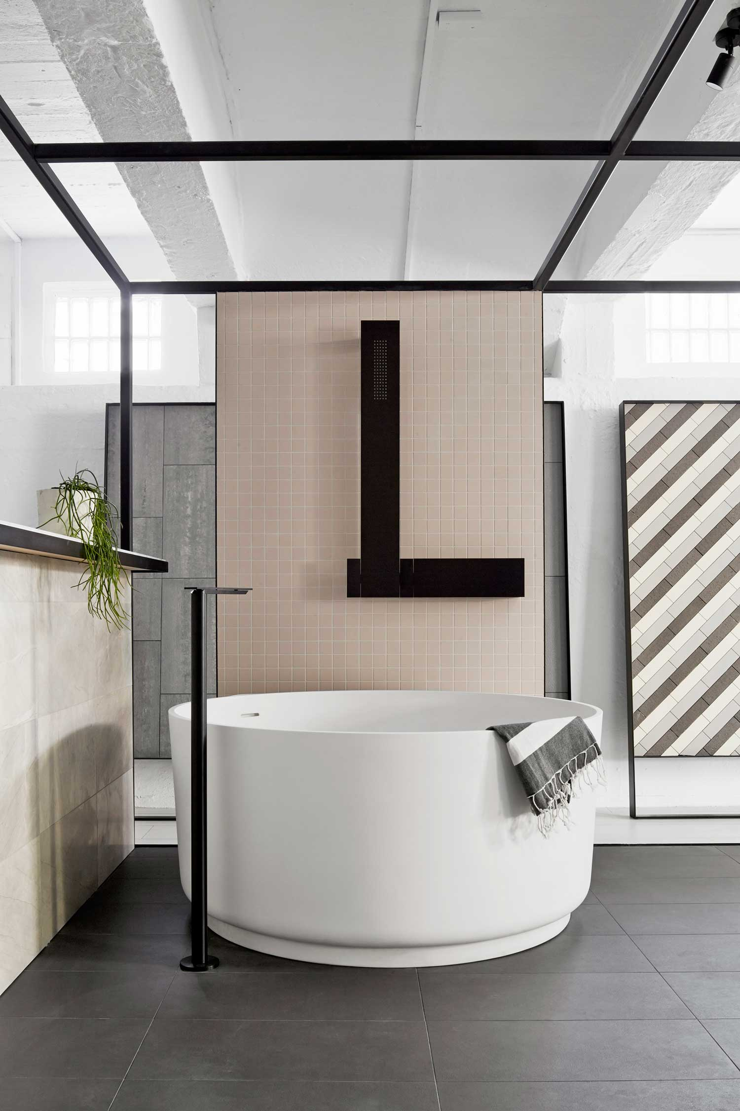 Brilliant Artedomus Melbourne Showroom By Studio You Me Interior Design Ideas Gentotryabchikinfo