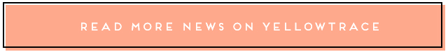 News in-post Banner | Yellowtrace
