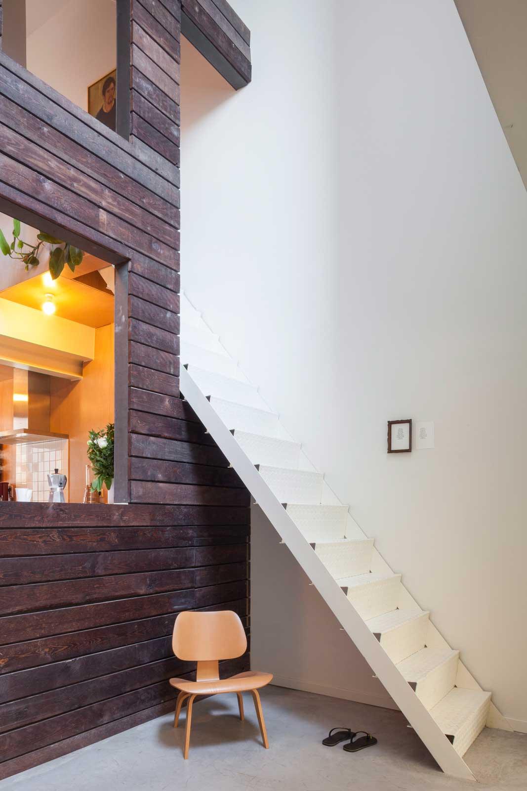 Atelier Vens Vanbelle | Yellowtrace