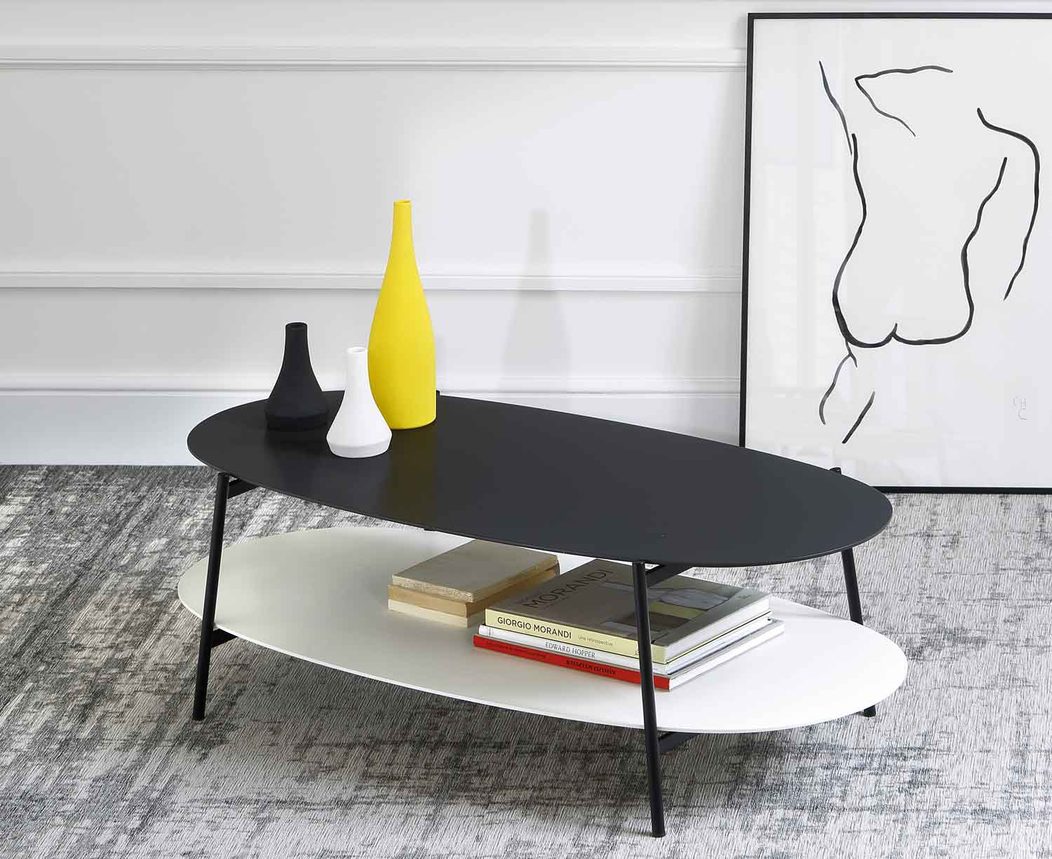 Coedition, The Show House & Purpose at Maison & Objet 2015 | Yellowtrace