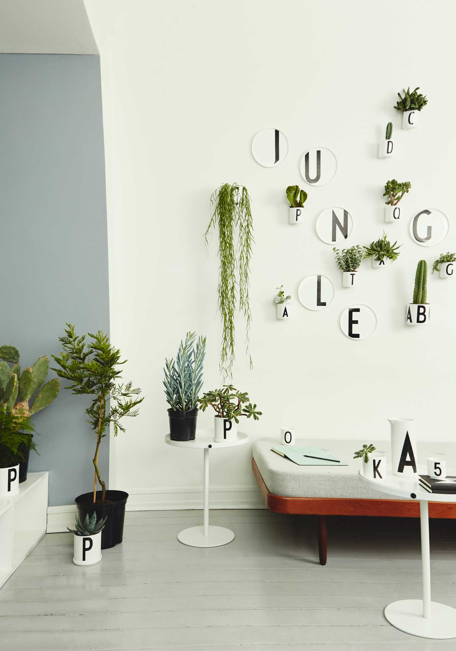 Cup Up by Design Letters at Maison & Objet 2015 | Yellowtrace