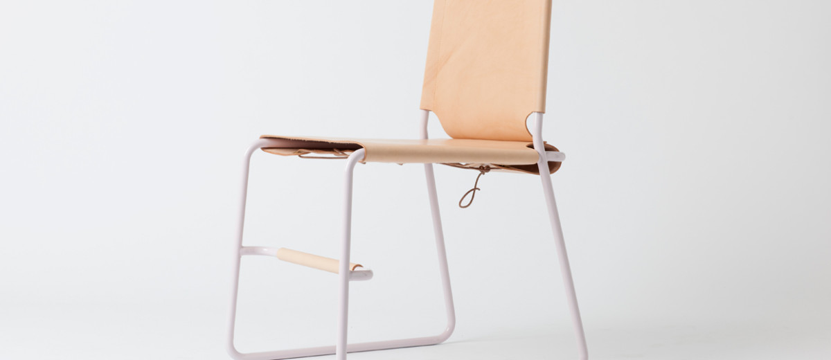 DEN Design Fair | Yellowtrace