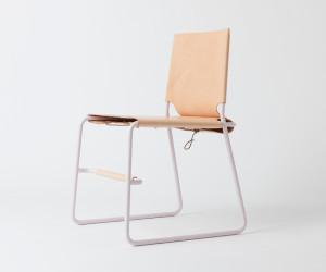 DEN Design Fair | Yellowtrace