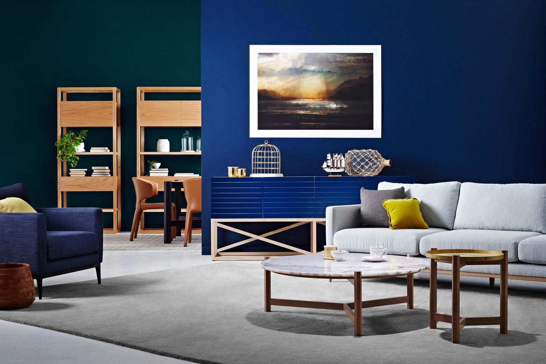 Den furniture design fair in melbourne yellowtrace Designer furniture replica melbourne