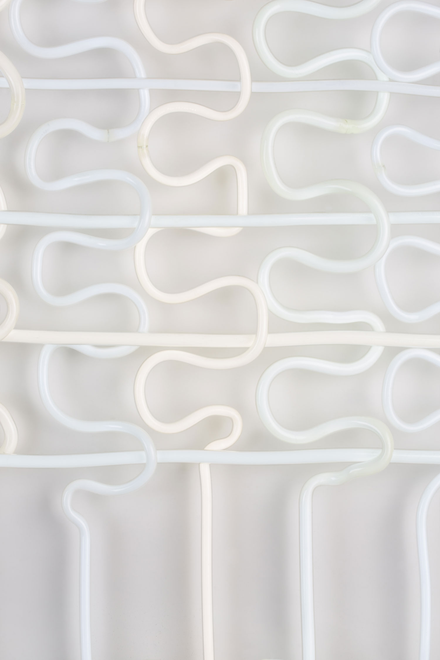 Entangled Light by Mary Wallis in collaboration with Suzanne Tick | Yellowtrace