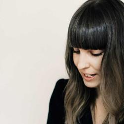 Jenna Rowe