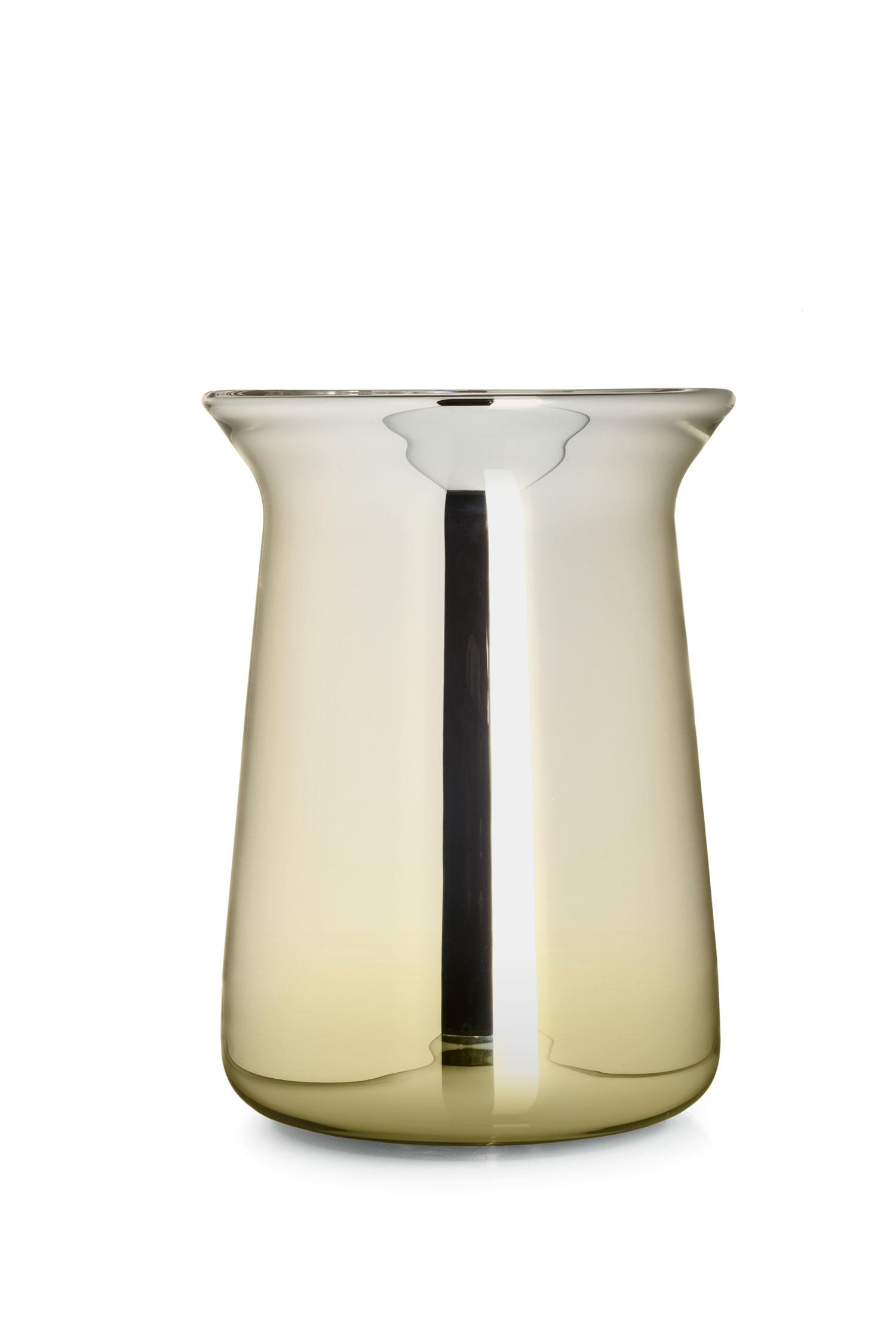 New Products from Studio Sebastian Herkner   Yellowtrace