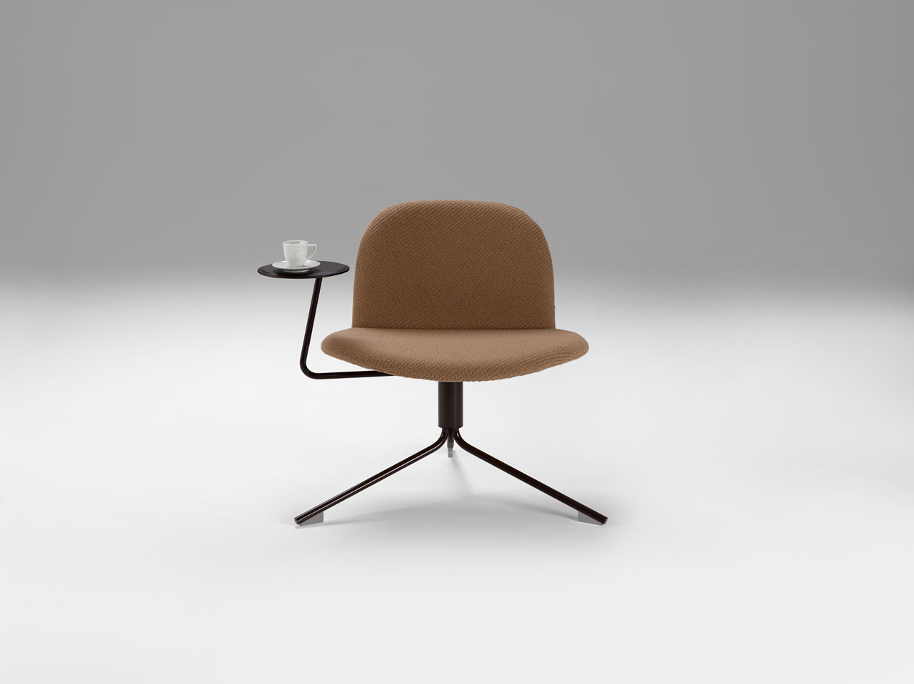 Satellite Chair by Richard Hutten for Offecct at Stockholm Design Week 2015 | Yellowtrace