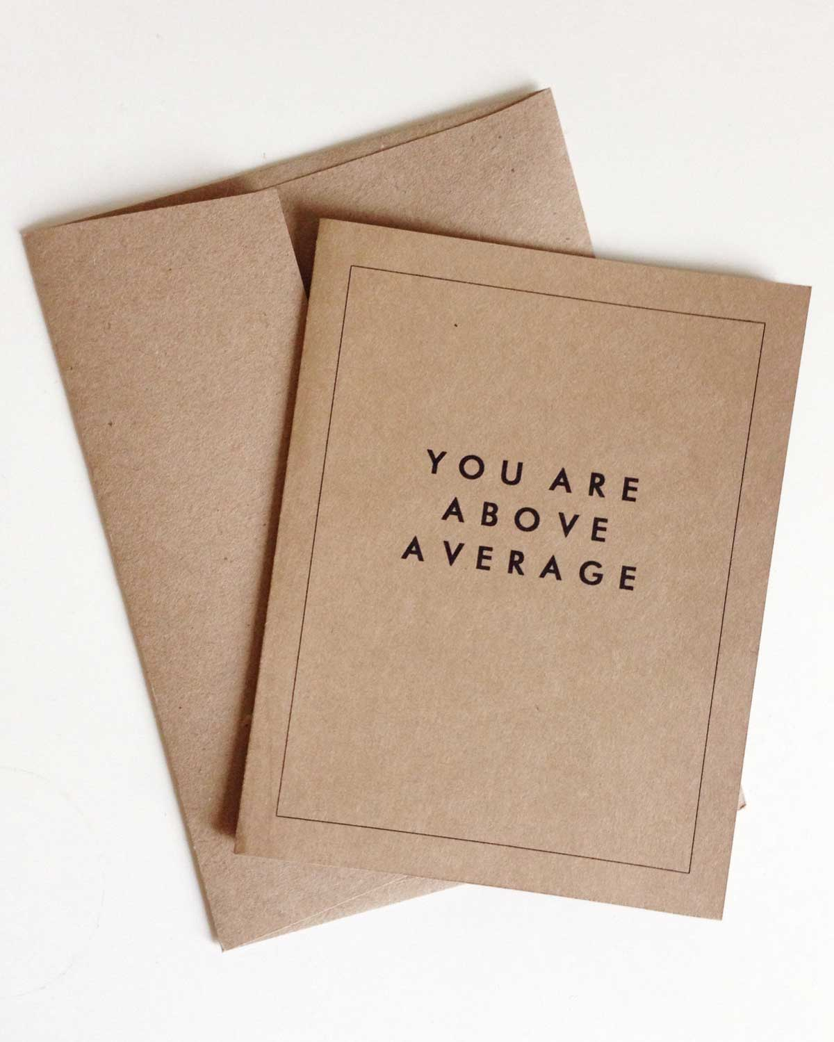 Hilarious Valentines Day Cards | Yellowtrace