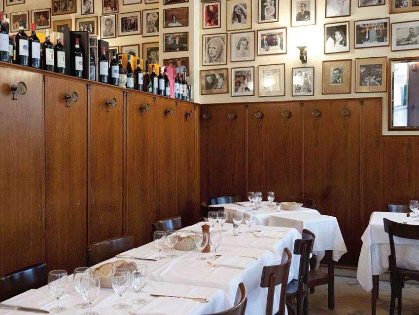 A Santa Lucia Milan Restaurant | Yellowtrace-01