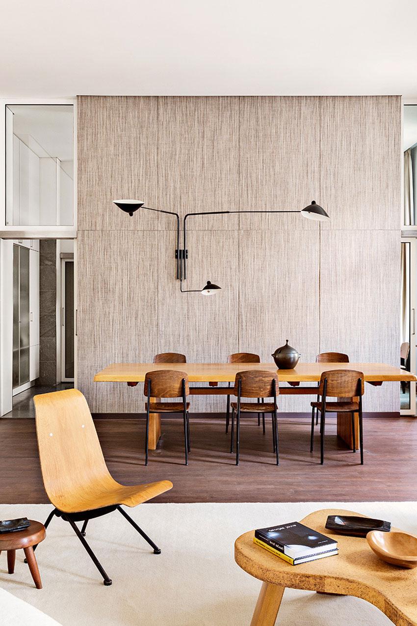 Emmanuel de Bayser Berlin Apartment   Yellowtrace