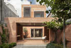 House 1014 by H Arquitectes | Yellowtrace