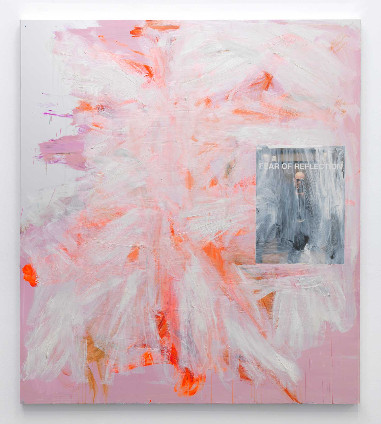 P. Bonde at Natalia Hug | Yellowtrace