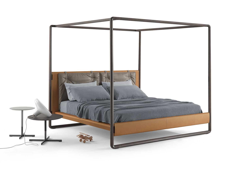 preview of milan design week salone del mobile 2015. Black Bedroom Furniture Sets. Home Design Ideas