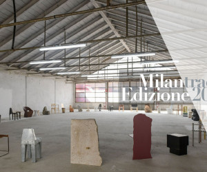 Out and About in 5Vie during Milan Design Week 2015   Yellowtrace