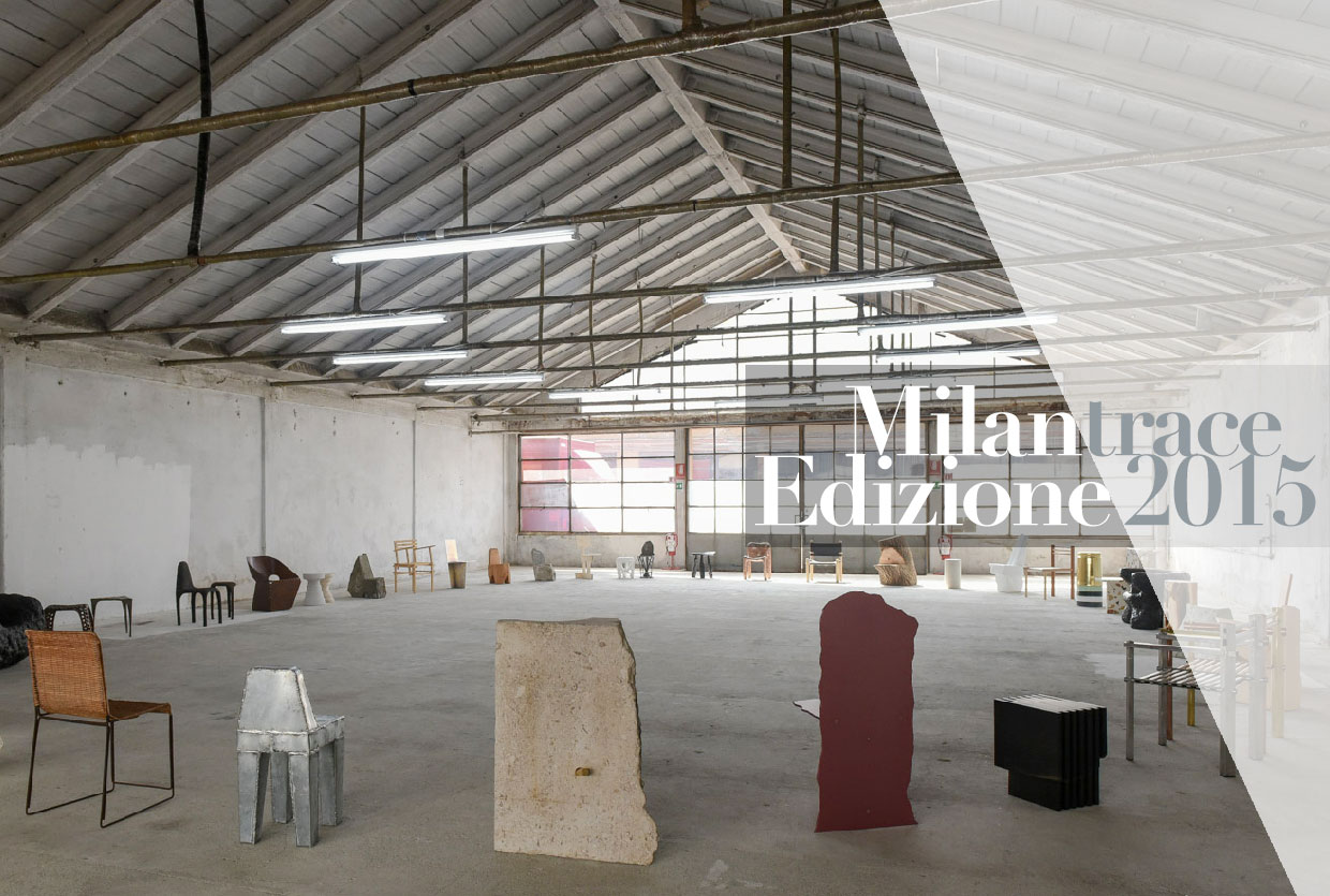 Out and About in 5Vie during Milan Design Week 2015 | Yellowtrace