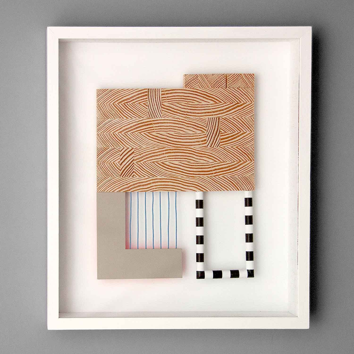 Ferris Mcguinty Selected Work   Yellowtrace
