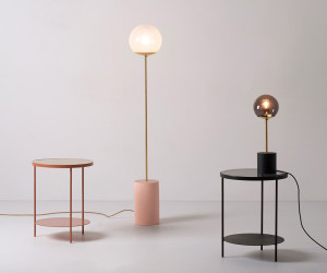 Line Collection by Douglas and Bec | Yellowtrace