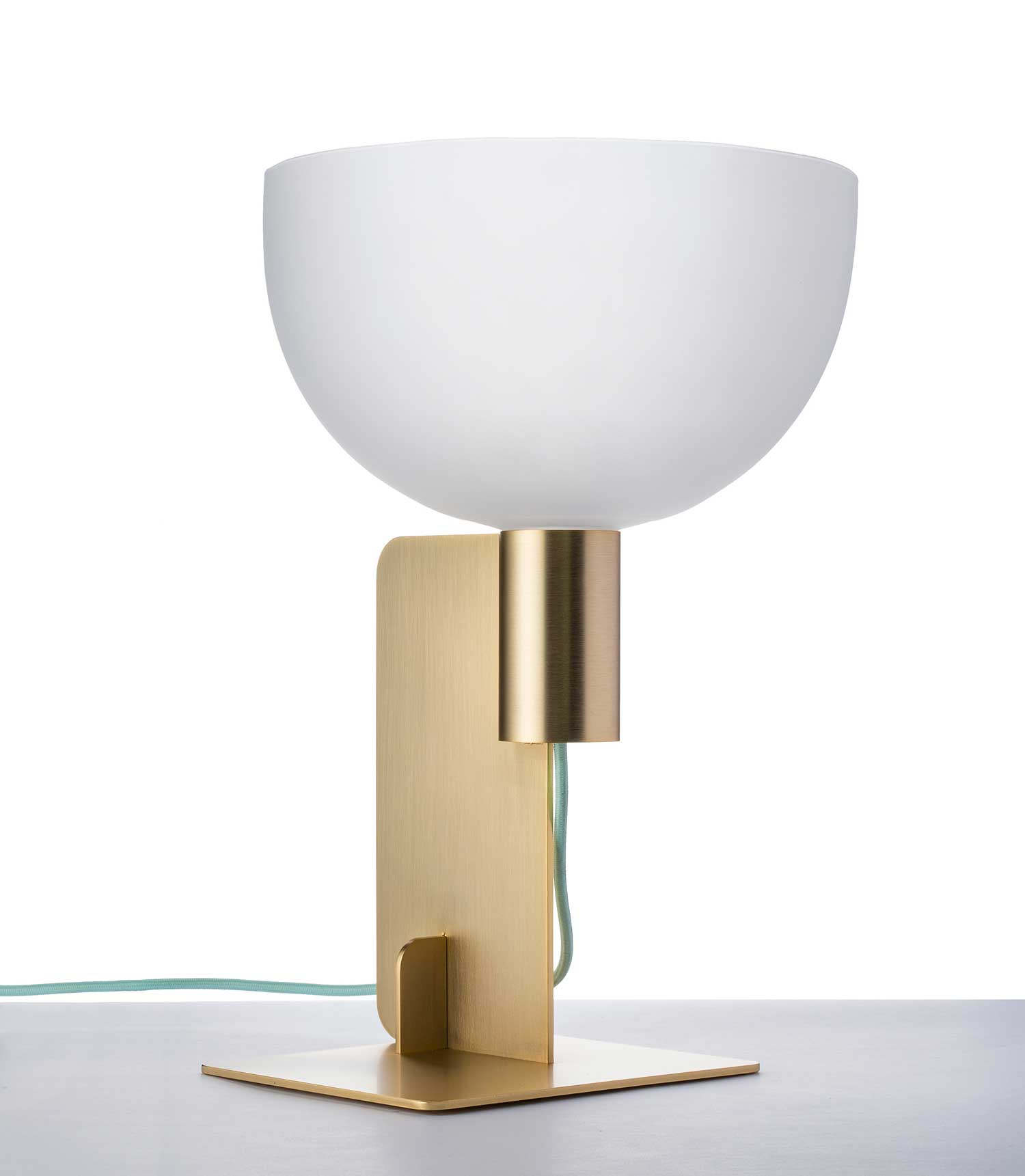 Zaven for Secondome Milan Design Week | Yellowtrace