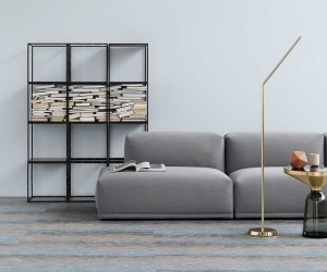 Bolon Launches 2015 Flow Collection | Yellowtrace