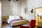 Boutique Luxury G-Rough Rome Hotel | Yellowtrace