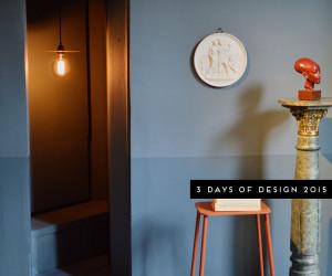 3 Days of Design Copenhagen   Yellowtrace