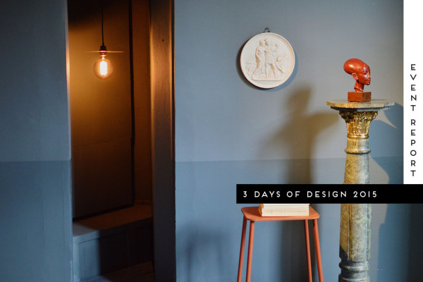 3 Days of Design Copenhagen | Yellowtrace