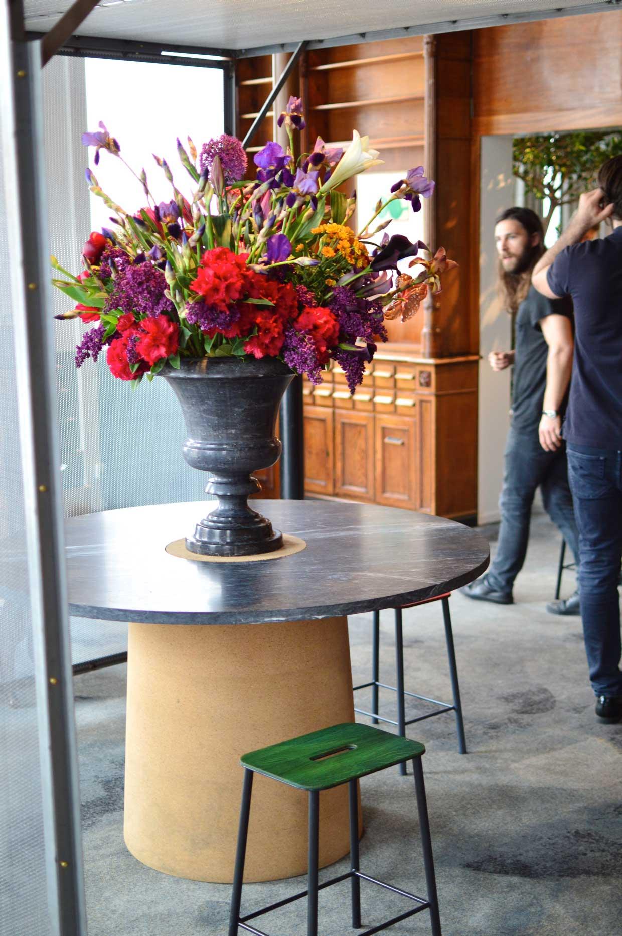 Frama, 3 Days of Design Copenhagen | Yellowtrace